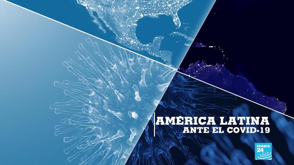 Esp-América-Latina-ante-el-Covid-8abril