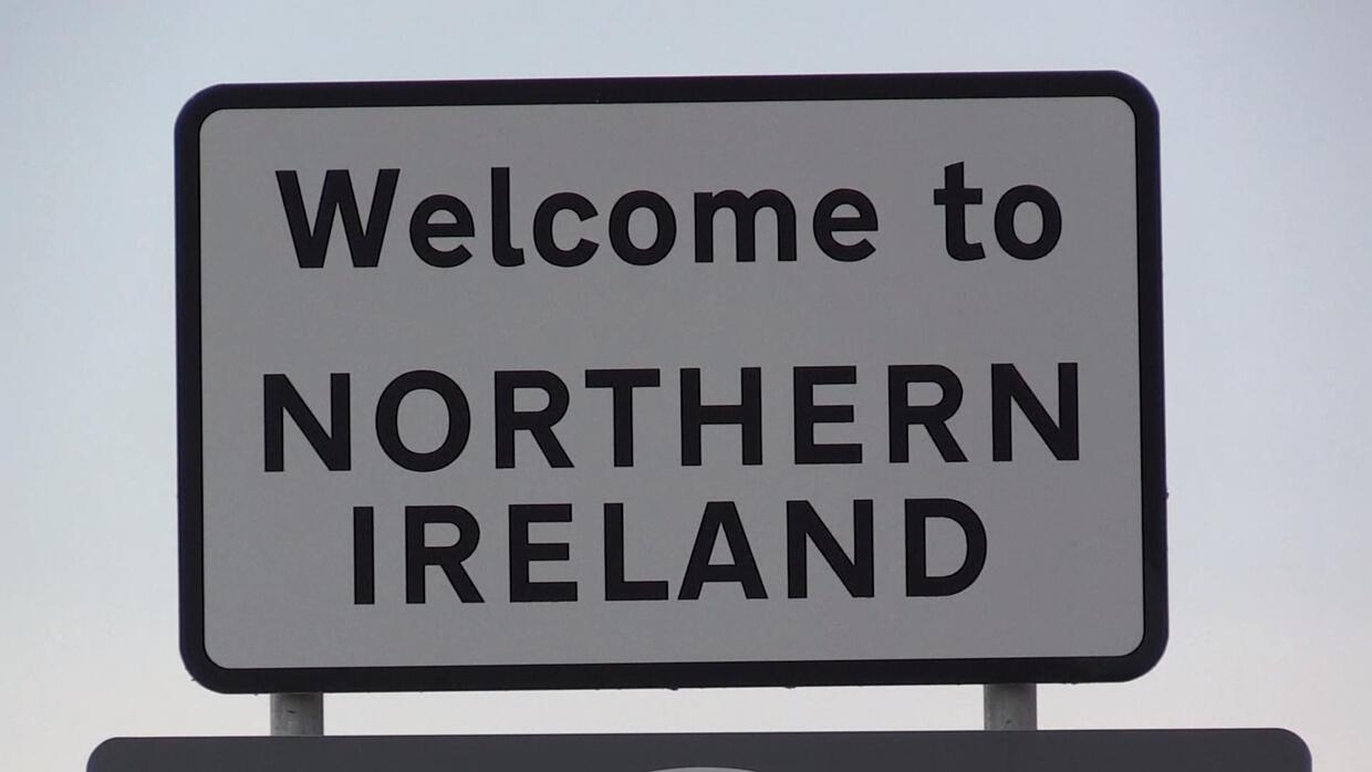 People & Profit - Northern Ireland after Brexit: How will businesses cope with new rules?