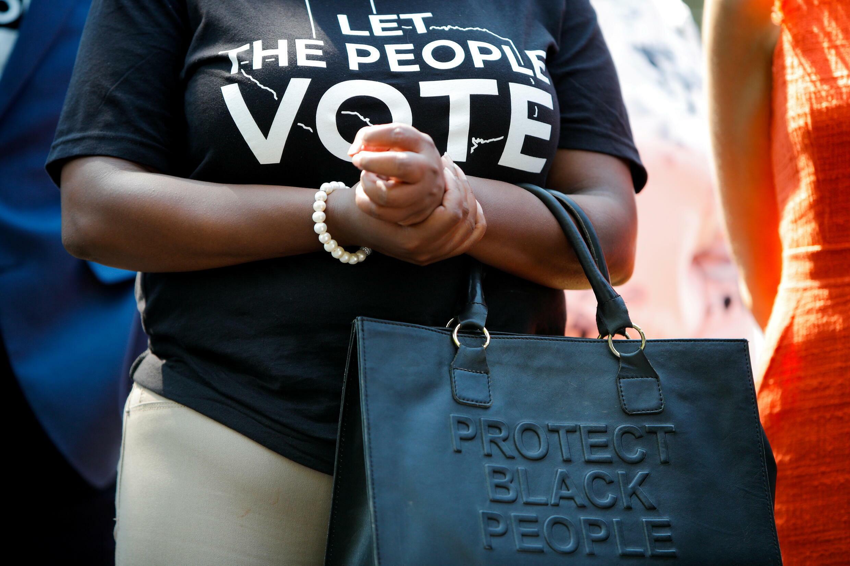 texas vote