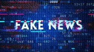Le Parlement a adopté en lecture définitive les deux propositions de loi contre la manipulation de l'information en période électorale