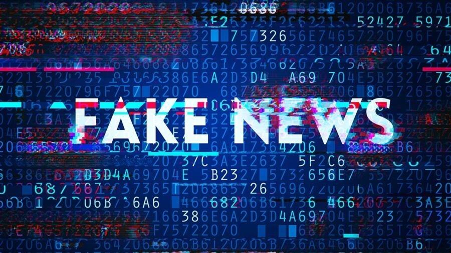"""Ce que contient la loi française contre les """"fake news"""""""