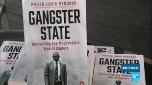 en foco - corrupcion sudafrica