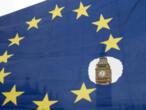 Brexit : la Cour suprême britannique examine la suspension controversée du Parlement