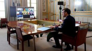 G7-Macron-2021 (1)