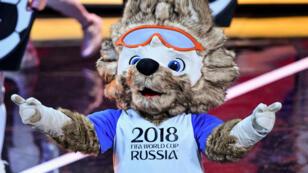 La Coupe du monde 2018 de football se tient en Russie du 14 juin au 15 juillet 2018.