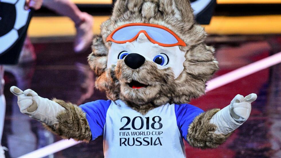Coupe Du Monde 2020 Calendrier.Calendrier Complet Coupe Du Monde 2020