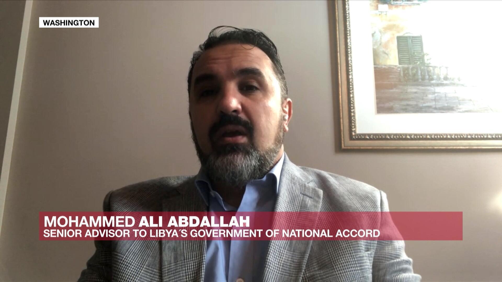 EN WB INTERVIEW ABDALLAH