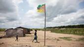 موزمبيق: العثور على جثث نحو 60 مهاجرا أثيوبيا قضوا اختناقا في حاوية شحن