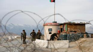 2020-04-08T132428Z_109443426_RC2D0G9UMRJL_RTRMADP_3_USA-AFGHANISTAN-TALIBAN