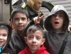 فيديو: كيف يرى اللاجئون الفلسطينيون في لبنان خطة ترامب للسلام في الشرق الأوسط؟