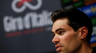 TOM_DUMOULIN_RECESO_TEMPORAL