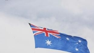 Australia says it will not grant visas to anyone convicted of violence against women or children