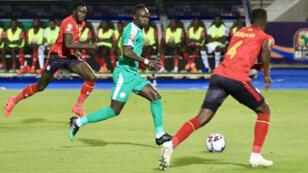Le Sénégal retrouvera le Bénin en quarts de finale de la Coupe d'Afrique des nations 2019.