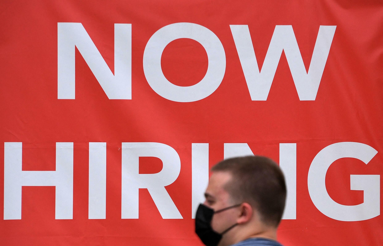 151020-us-jobs-big-quit-m
