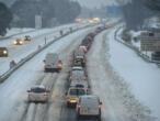 https://www.france24.com/fr/20191115-neige-mort-foyers-prives-electricite-sud-est