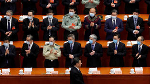 2020-05-21T100038Z_1564594338_RC2VSG9B94UT_RTRMADP_3_CHINA-PARLIAMENT