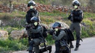 2020-03-11T102510Z_1985362140_RC2MHF9MF4QX_RTRMADP_3_ISRAEL-PALESTINIANS-VIOLENCE