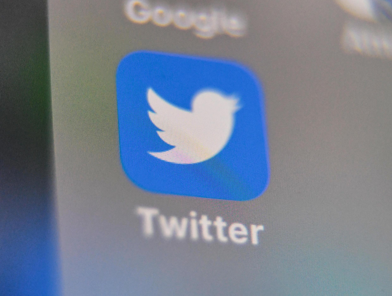 Plusieurs comptes Twitter de personnalités ont été piratés mercredi 15 juillet.