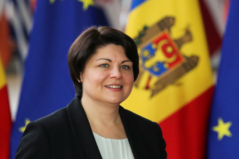 251021-moldova-prime-minister-gazprom-m