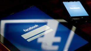 Facebook s'ajoute à la liste des sociétés qui reprochent à Apple son inflexibilité sur les commissions de sa plateforme d'applications
