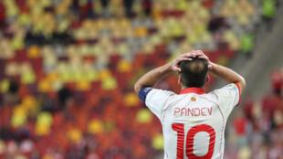 euro-macedoine-autriche-football