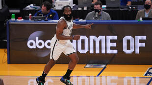 2021-02-14T042554Z_967594457_MT1USATODAY15573369_RTRMADP_3_NBA-BROOKLYN-NETS-AT-GOLDEN-STATE-WARRIORS