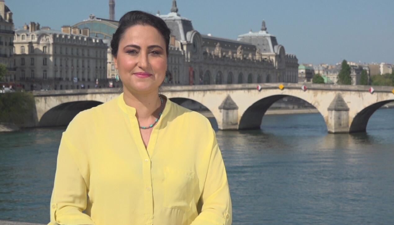 mayssa pont semaine5