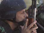 Tensions entre Téhéran et Washington: l'Irak sur la ligne de faille