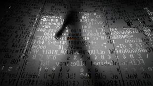 White Ops estime que des hackers basés en Russie ont mis sur pied un système de fraude publicitaire à grande échelle.