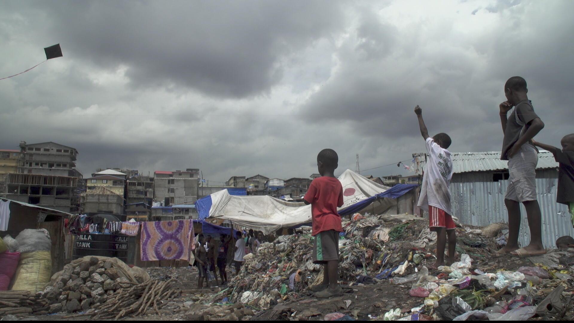 FR BILLET RETOUR SIERRA LEONE NO MIX_frame_8316