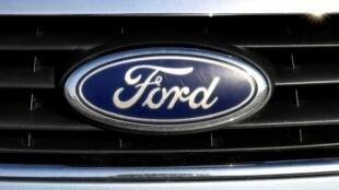 Le constructeur automobile américain Ford a annoncé vendredi environ 200 licenciements à sa chaîne d'assemblage d'Oakville, dans la province canadienne de l'Ontario