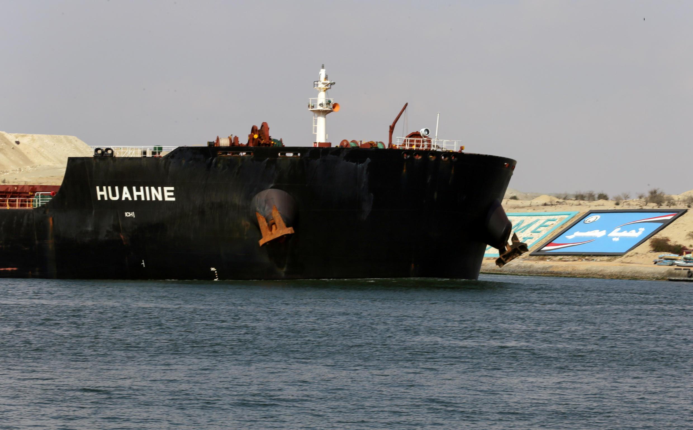 2021-04-03T084218Z_771645979_RC28OM9WHMYD_RTRMADP_3_EGYPT-SUEZCANAL-SHIP