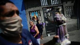 Venezuela-y-el-coronvirus-Reuters