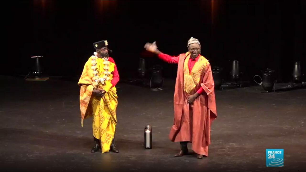 Laughter-festival-abidjan-2