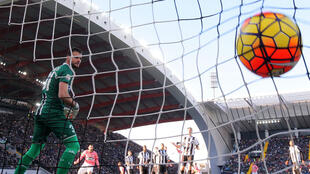 Pas moins de 35 clubs professionnels italiens seraient impliqués dans ce scandale d'évasion fiscale.