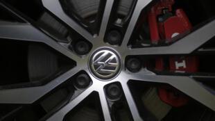 El caso podría costarle a Volkswagen unos 35.000 millones de dólares, incluidos los 9.500 millones pagados a sus clientes en Estados Unidos