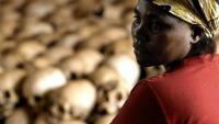 """""""L'enquête sur le Rwanda a donné lieu à des manipulations extraordinaires"""""""