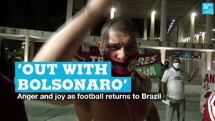 EN vignette football brazil
