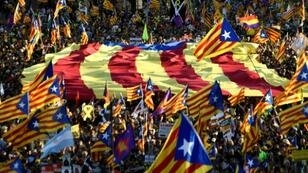 Spanish Socialists might have to reach out to Catalan separatists to form the next federal government following elections on Sunday