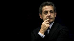 Les juges disposent en théorie d'un délai d'un mois, à compter du 30 août, pour décider s'ils renvoient ou non Nicolas Sarkozy en correctionnelle.