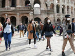 Italy struggles to contain coronavirus outbreak as cases spread south