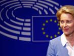 https://www.france24.com/fr/20190716-commission-europenne-ursula-von-der-leyen-peine-convaincre-parlement-vote