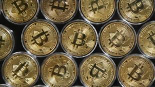 Le Salvador adopte le bitcoin comme monnaie légale, une première mondiale