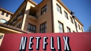 Netflix doit ouvrir ses services de vidéos à la demande en France le 15 septembre.