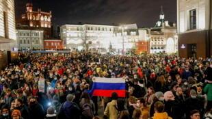 2021-04-21T181212Z_734295777_RC2I0N96BRQK_RTRMADP_3_RUSSIA-POLITICS-NAVALNY-PROTESTS