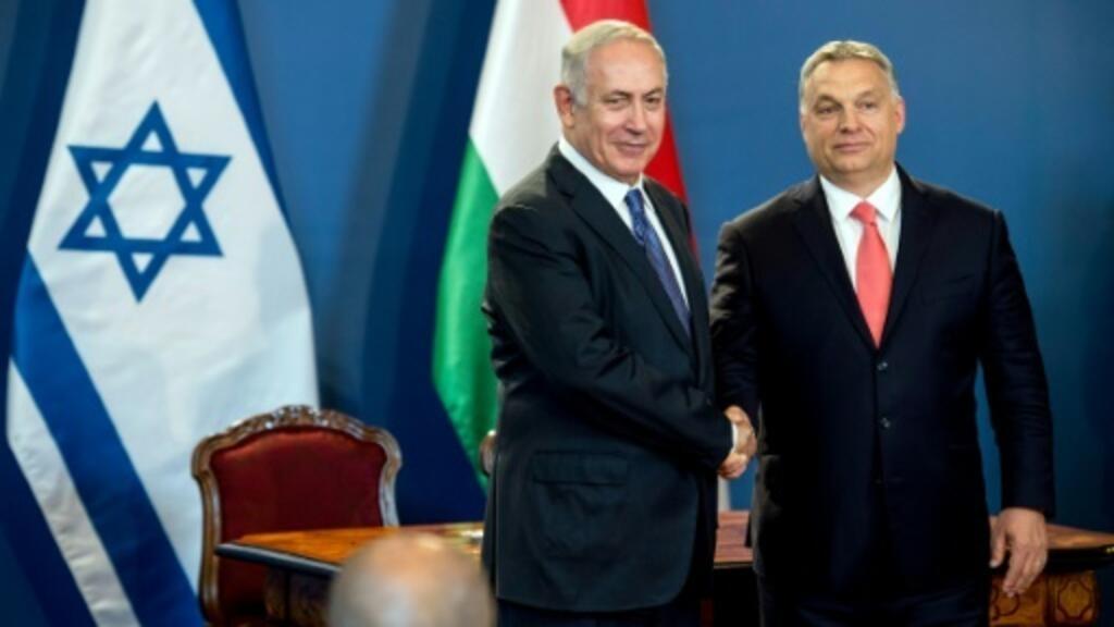 Anti-Hungarian sentiment