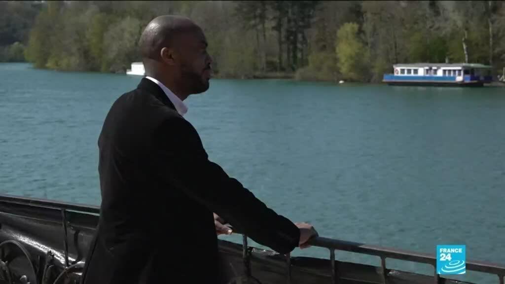Islam en France : l'ancien imam Mohamed Bajrafil entend bien continuer le combat des idées