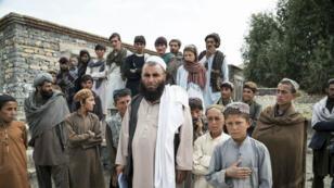 Dieciocho años tras la intervención que terminó con el régimen talibán, Estados Unidos anunció que retiraba sus tropas de Afganistán...