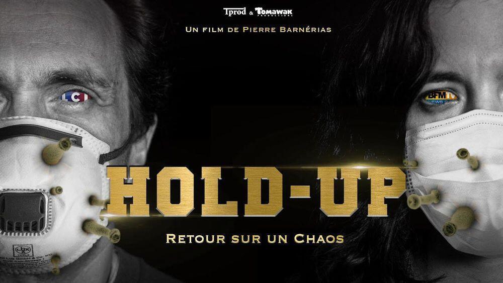 l-affiche-du-documentaire-hold-up-de-pierre-barnerias-sur-la-pandemie-du-covid-19_6281892