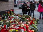 Terrorisme et psychiatrie : l'attaque de Hanau ravive la controverse